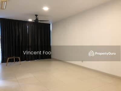 For Rent - AraGreens Residences