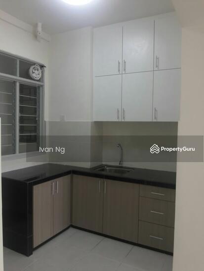 Main Place Apartment Usj 21 Subang Jaya Usj Selangor 2