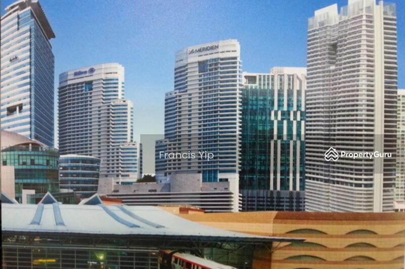 Narita View Hotel - TripAdvisor
