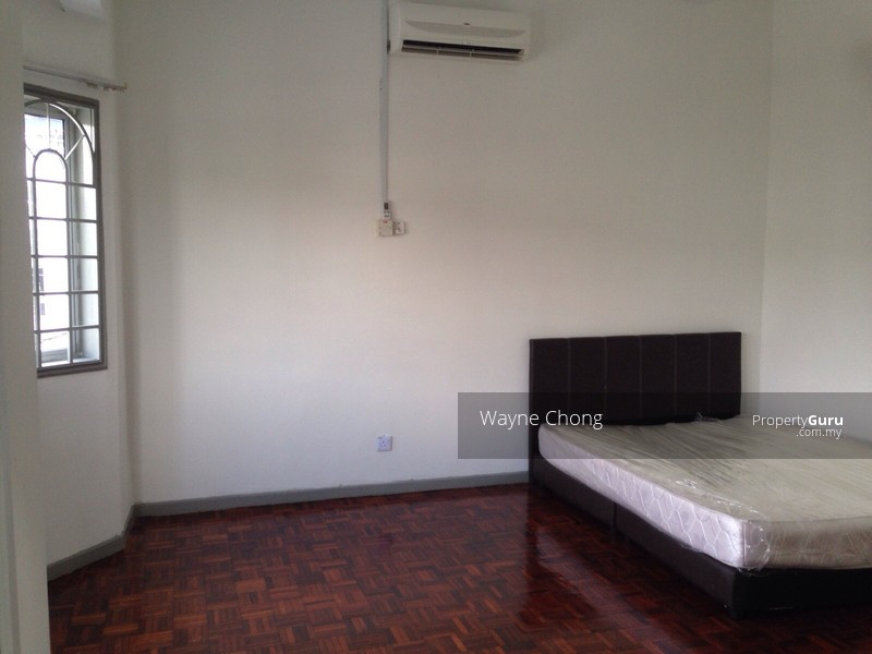 2 Sty House Usj 6 Endlot For Rent Usj 6 Usj Selangor 4