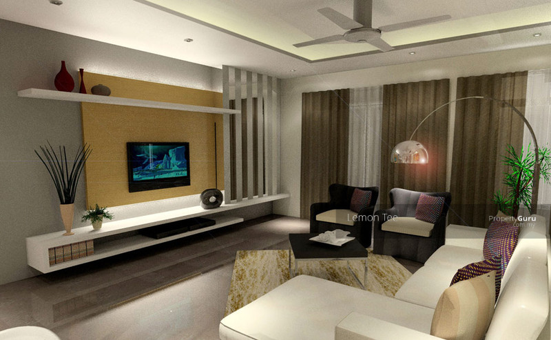 Superior Living Room Ideas Malaysia Apartment Decorating Ideas Malaysia X Inside