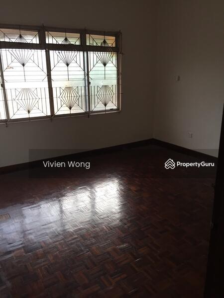 Taman pelangi 2 storey for rent taman pelangi johor bahru johor 4 bedrooms 1760 sqft Master bedroom for rent in johor