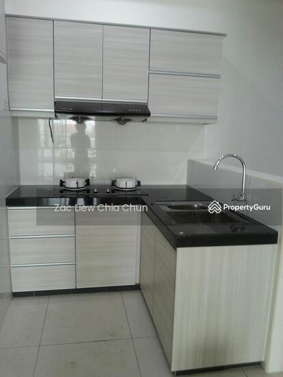Zenith Residences Jalan Ss 7 26 Ss 7 Kelana Jaya Kelana Jaya Selangor 3 Bedrooms 1143