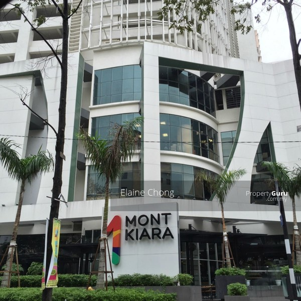 shariah compliant hotel 2017-6-1 practicability of shariah compliant hotel recently, muslim travellers looking for and concern about halal issues especially for food serve and accommodation as far as islamic tourism and halal hotel is concerned, malaysia has the potential development of.