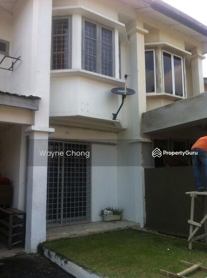 Usj 12 Subang Jaya For Rent Subang Jaya Selangor 4