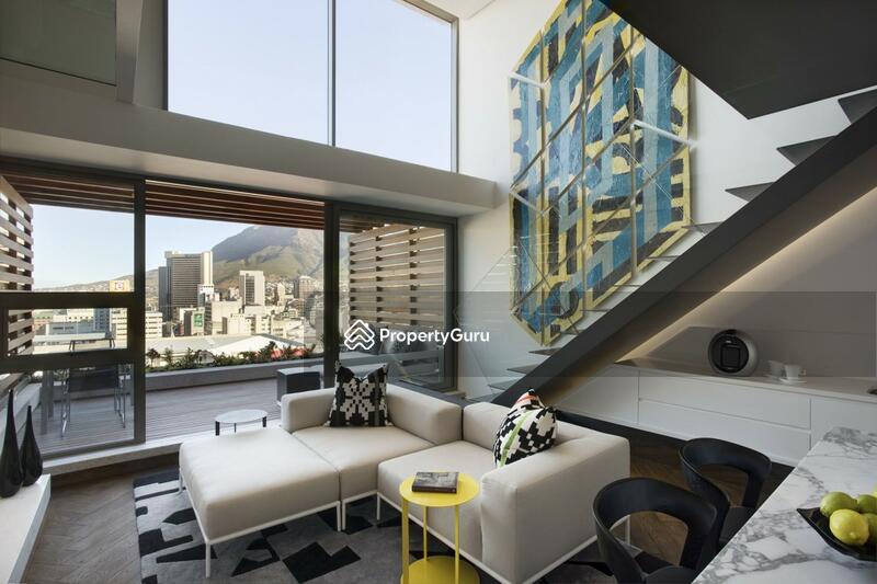Modren Apartment Room For Rent In Kuala Lumpur To Decorating Ideas