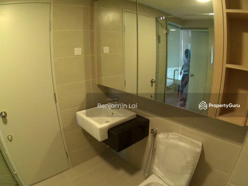 Bathroom Accessories Jalan Ipoh dex suites 1. 0 (tower a) @ kiara east, dex @ kiara east off jalan