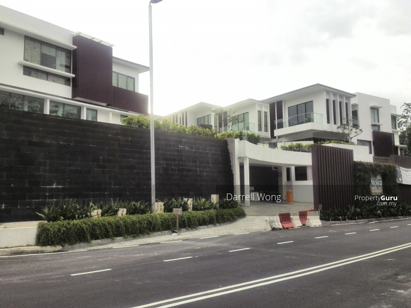 Room For Rent In Bandar Sri Damansara