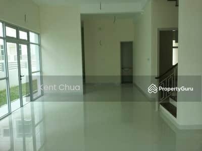 Dijual - Areca Residence, Laman Rimbunan, Kepong