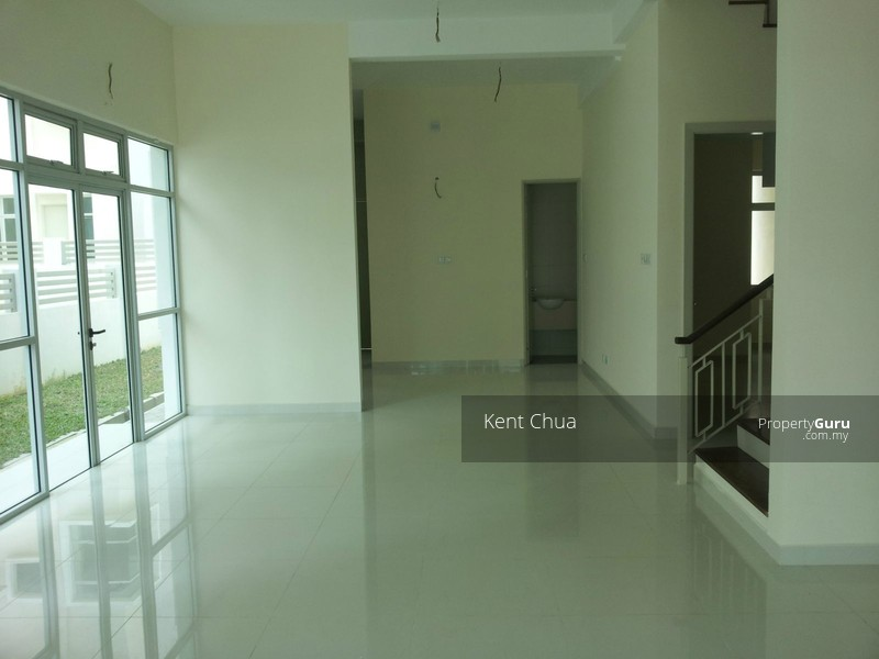 Areca Residence, Laman Rimbunan, Kepong #82736144