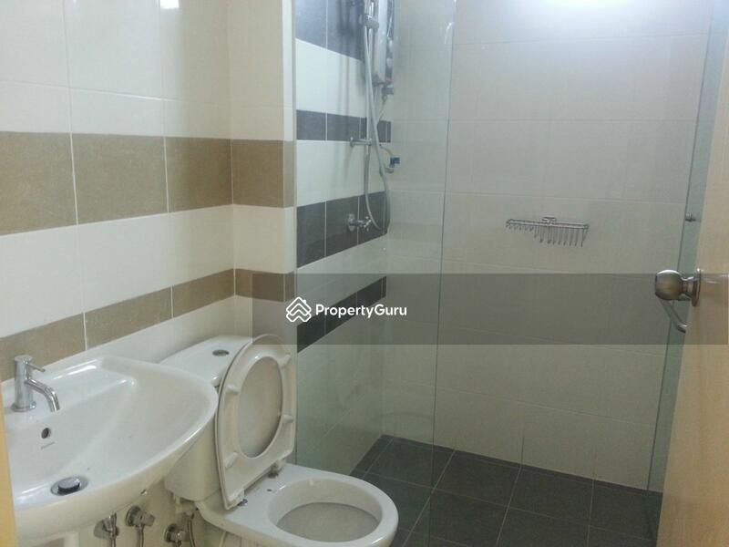 Tropicana Landmark Condo|Corner | Bundusan| Penampang #82851068