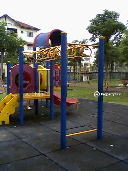 Pangsapuri Sri Kerjaya, Glenmarie #83212340
