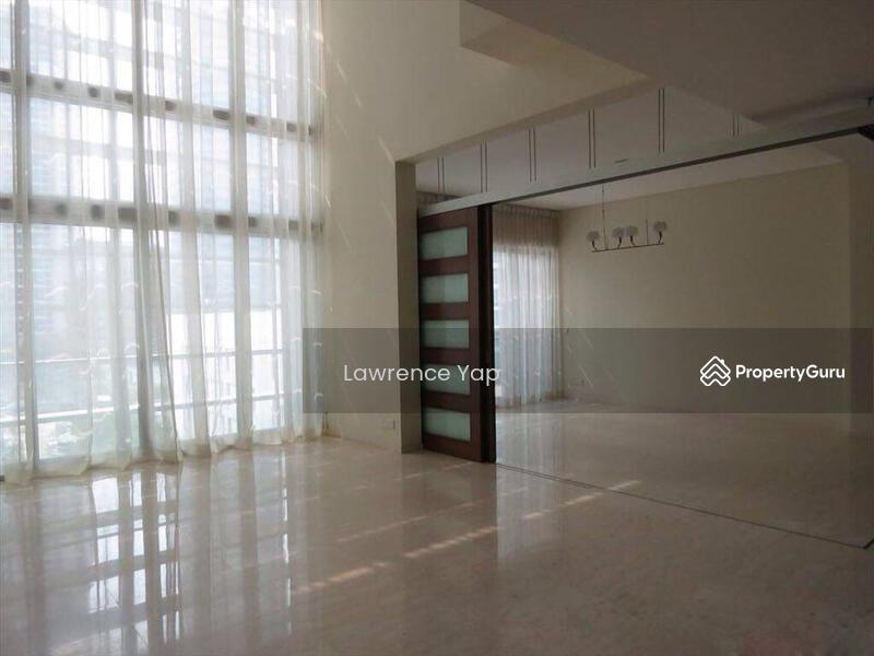 Dua Residency Room For Rent