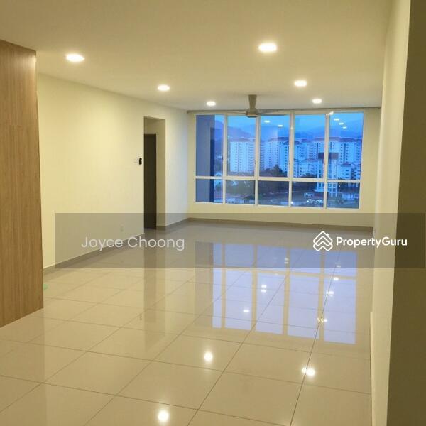 Mutiara Merdeka Ampang Merdeka Ampang Ampang Selangor 4 Bedrooms 1390 Sqft Apartments