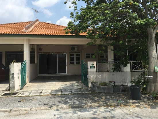ipoh singles Looking for a budget accommodation in ipoh old town and near to the railway station try brick box hotel  have single rooms this is great for solo budget travellers most hotels are.