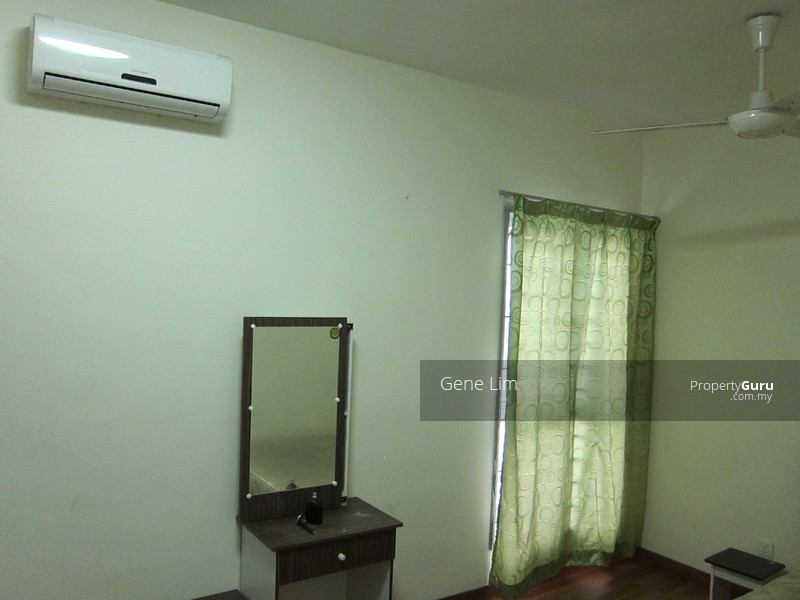 Vistana Condo Room For Rent