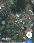 Industrial land at Kg Kepayang