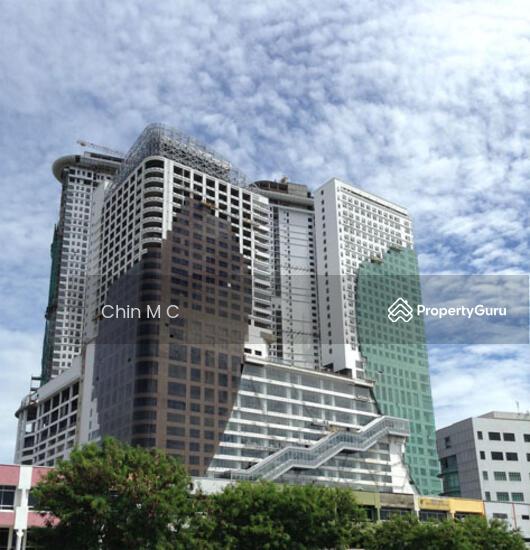 Hatten Suites Melaka For Sale Melake Raya Melaka Melaka