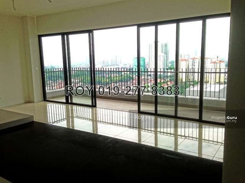 Five Stones Jalan Ss2 72 Petaling Jaya Selangor 4 Bedrooms 2024 Sqft Apartments Condos
