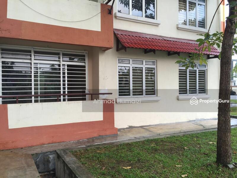 Putra Intan Condo Dengkil Putrajaya Dengkil Selangor 3 Bedrooms 974 Sqft Apartments