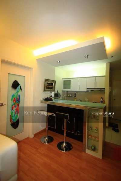 bedrooms 1000 sqft condos apartments for rent by ken foong rm