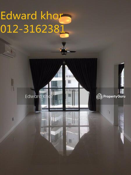 Boulevard Residence Damansara #86543888