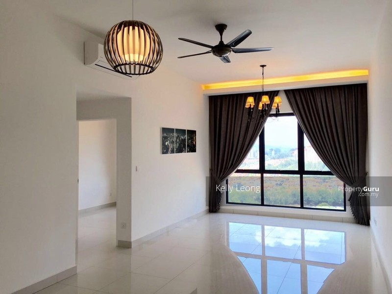 House Of Lighting Puchong 2017 Lilianduval & House Of Lighting Puchong 2017 - Lilianduval azcodes.com