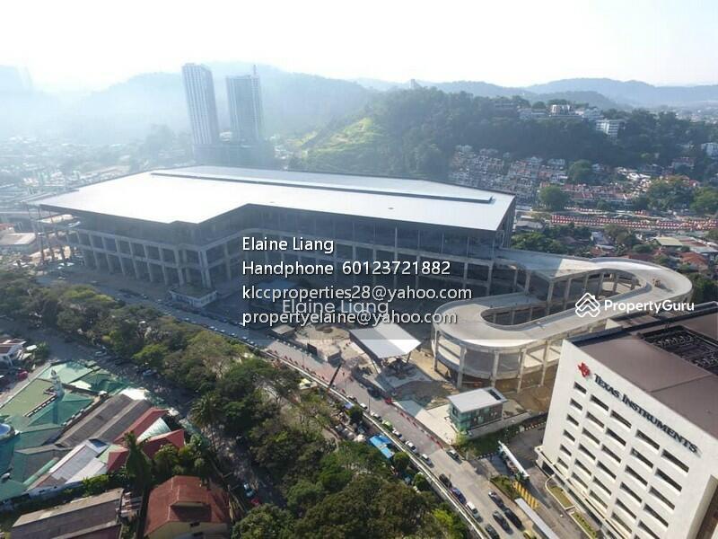 Ampang Warehouse @ Ampang, KL City, Kuala Lumpur #136320536