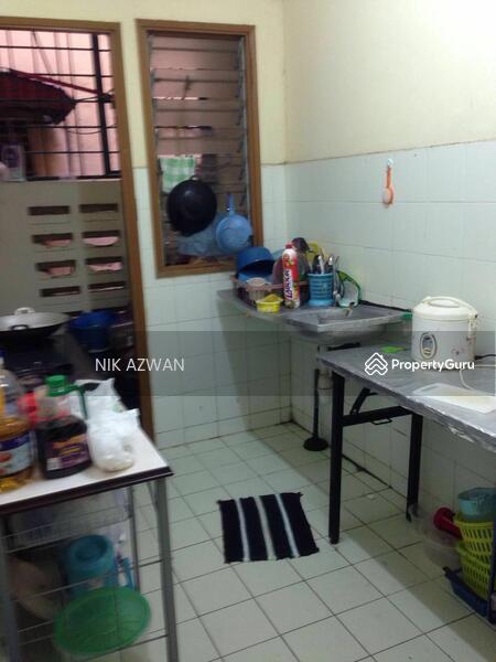Apartment Pusat Komersil Seksyen 7 Shah Alam  Jalan Plumbum V 7 V  Shah  Alam  Selangor  3 Bedrooms  800 Sqft  Apartments   Condos   Service  Residences for. Apartment Pusat Komersil Seksyen 7 Shah Alam  Jalan Plumbum V 7 V