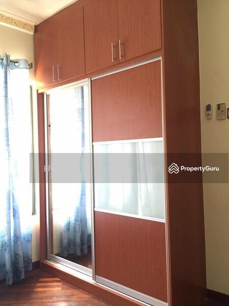 Ampang 971 Jalan Ritchie Ampang Kuala Lumpur 4 Bedrooms 2200 Sqft Apartments Condos