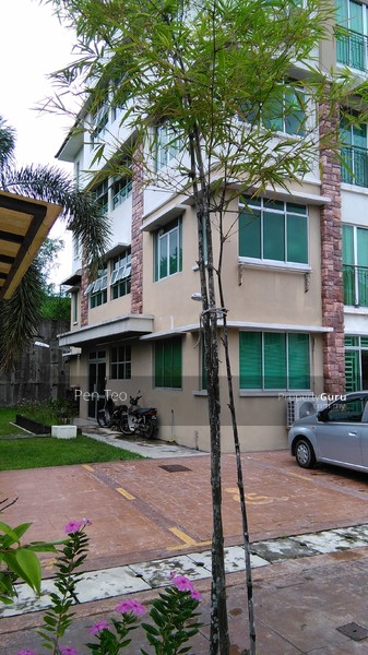 bayan lepas senior dating site Located in bayan lepas,  hotel seri malaysia pulau pinang, bayan lepas (malaysia) deals  guests can enjoy the on-site restaurant.