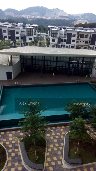 Kajang Selangor Malaysia Kajang Selangor 3 Bedrooms 1250 Sqft Apartments Condos