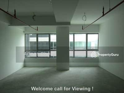 For Rent - 8trium, Bandar Sri Damansara
