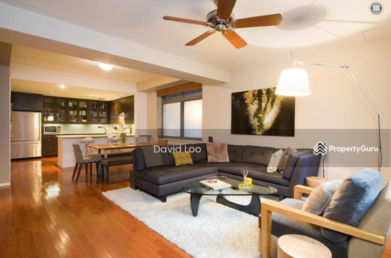 Studio Apartment For Rent In Kl studio apartment kl for ideas