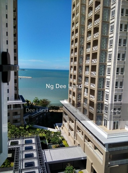 Apartments For Rent In Penang Malaysia