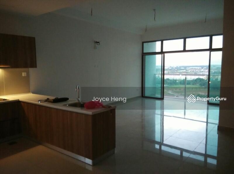 Mount Austin Palazio Apartment Jalan Mutiara Emas 23 9 Mount Austin Johor Bahru Johor 3