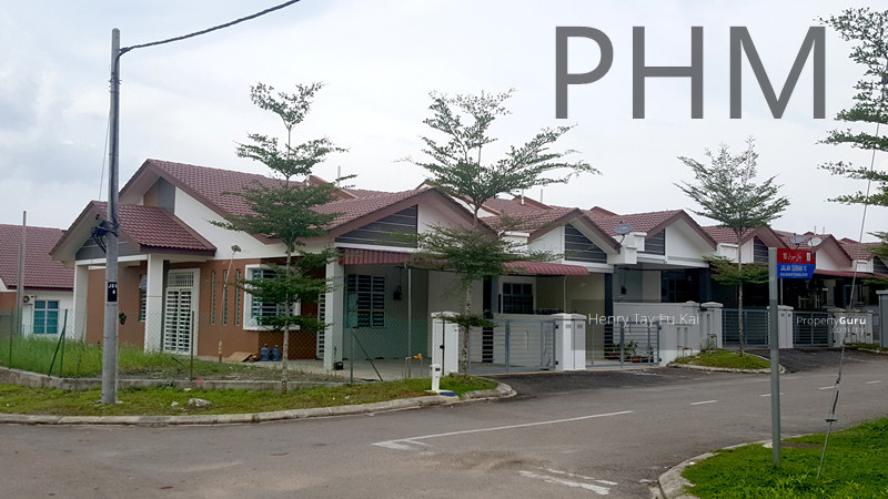 kota tinggi single parents Flairis - kota tinggi electronics plant details parent category: malaysia category: electronics industry last updated on 15 november 2014 type: electronics plant .
