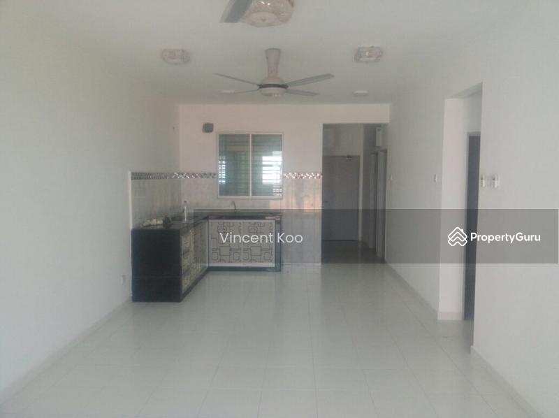 Room For Rent In Larkin Jb