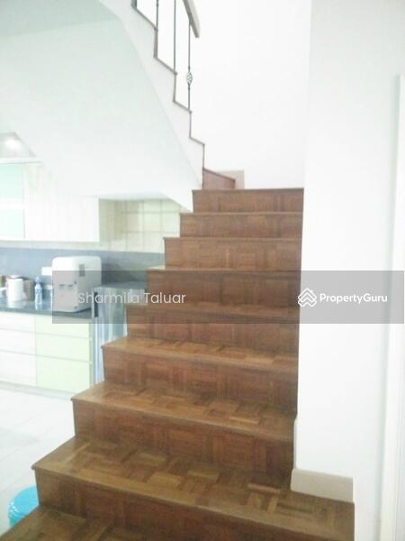 Ss2 Petaling Jaya Petaling Jaya Selangor 5 Bedrooms 3928 Sqft Semi Detached Houses For