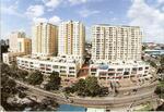 City View Condominium