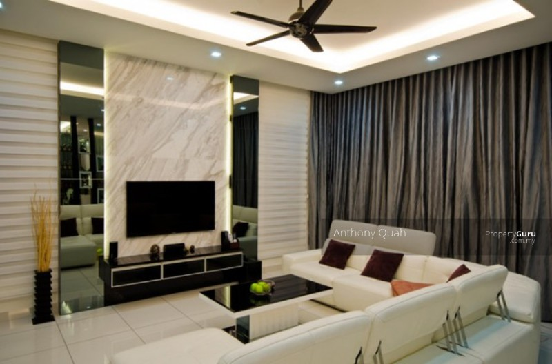 Double Storey House Interior Design Malaysia Is Double Storey House Interior Design Malaysia