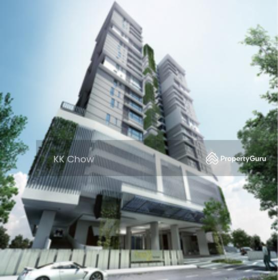 Three28 Tun Razak 328 Jalan Tun Razak Klcc Kuala Lumpur 3 Bedrooms 1184 Sqft Apartments