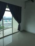 Bukit Chagar Luxurious Apartment