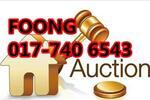 11/11/16 BANK LELONG (LAND) ALOR GAJAH-PULAU SEBANG