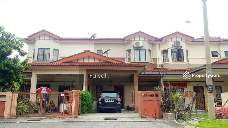 House Of Cat Shah Alam Owner - Soalan 38