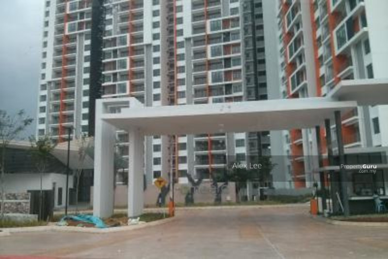 Normal Heights Apartments For Rent