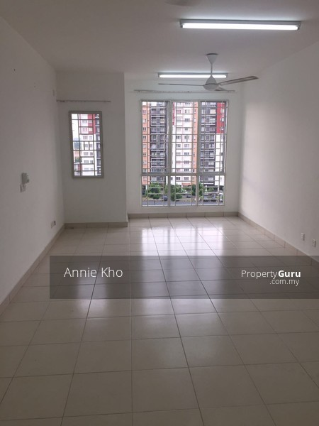 [Below Market Price] Seri Baiduri Apartments @ Setia Alam #90678290