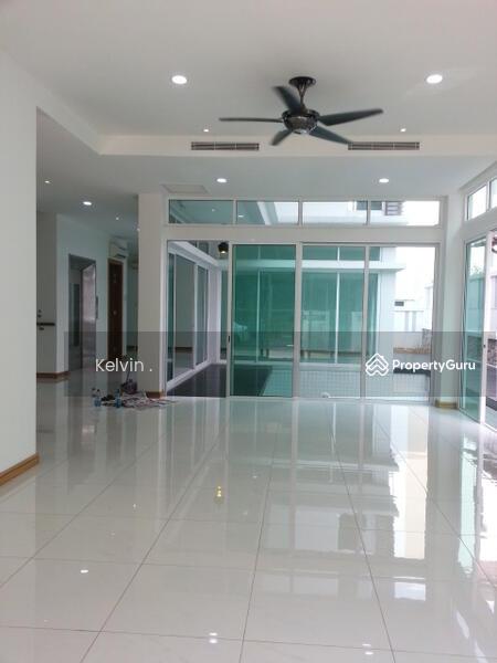 Damansara Jaya, Selangor #91306748