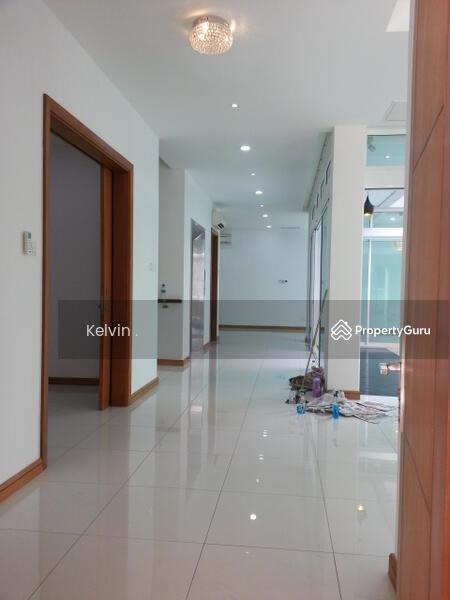Damansara Jaya, Selangor #91306754