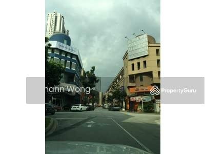 Dijual - The Strand, Kota Damansara